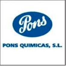 20110929221832-pons.png
