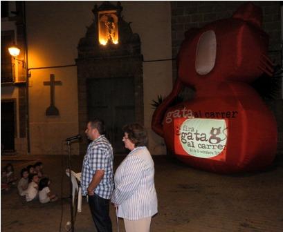 20111004220641-foto-alcaldessa-i-president.jpg