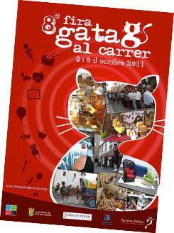 20111005190710-cartel-fira-2011.jpg