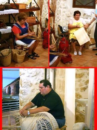 20111007225403-artesans.jpg