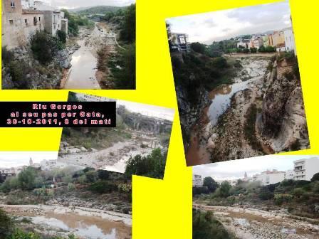 20111030192637-riu1-copia.jpg