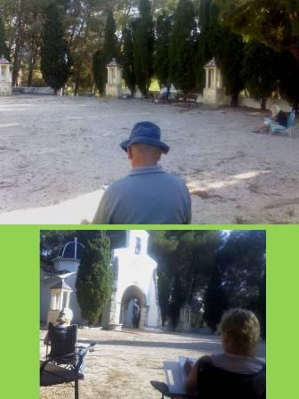 20111031230135-pintors1.jpg