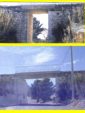 20111112234343-ponts.jpg