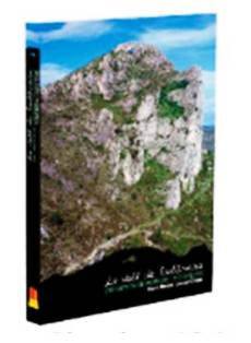 20111213230156-llibrevallg.jpg