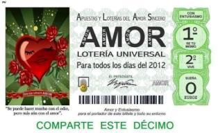 20111222123603-loteria.jpg