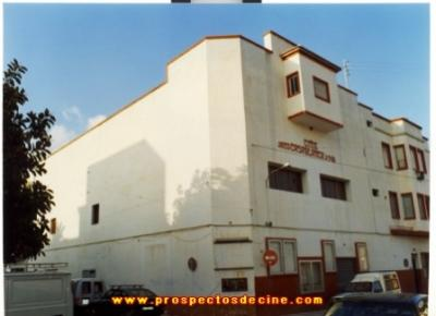 20111226235137-cinecasablancamon.jpg