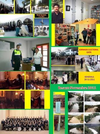 20120108193948-resum10-copia.jpg