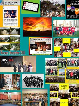 20120109223815-resum11-copia.jpg