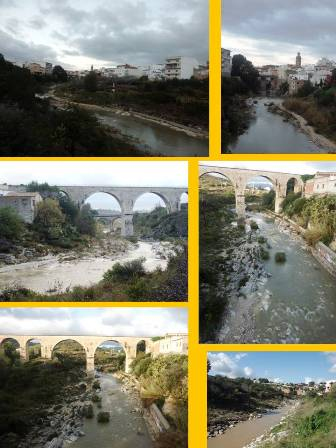 20120118202115-comporiu1-copia.jpg