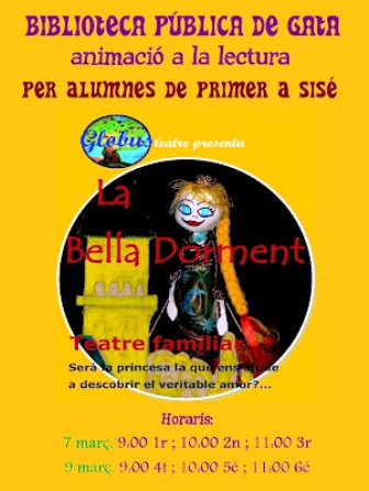 20120228225031-cartell-animacio1-6.jpg