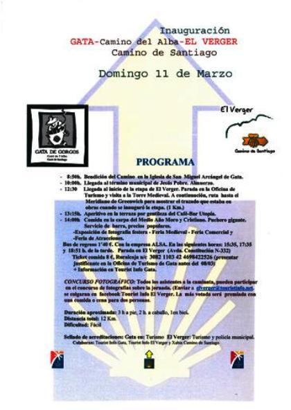 20120305224851-cartell-cami.jpg
