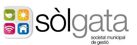 20120313202412-solgata.jpg