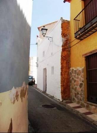 20120410203533-carrertetua.jpg