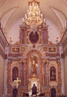 20120411224039-altarmajor.jpg