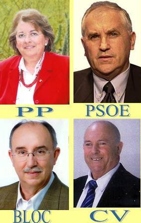 20120420230810-candidats2011.jpg