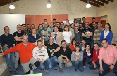 20120426203907-confotog2010.jpg