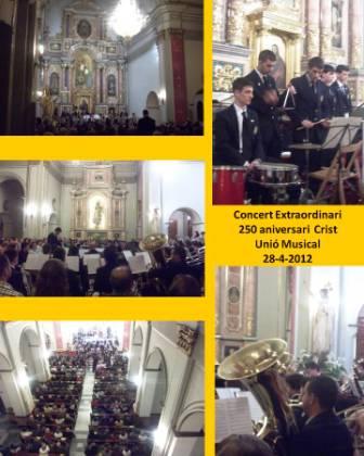 20120428232913-concert28abril-copia.jpg