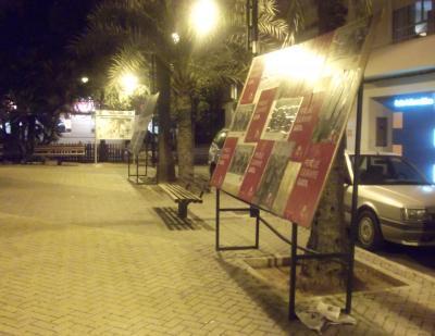 20120508204347-cartellsplaca.jpg