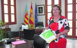 20120508211047-alcaldessalp.jpg