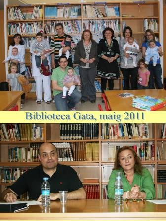 20120517232509-biblio2011.jpg