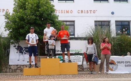 20120521213639-podium.jpg