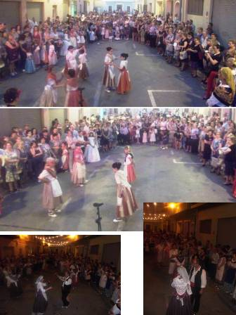 20120625181511-danses-copia.jpg