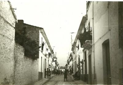 20120715184600-carrerxalo60.jpg