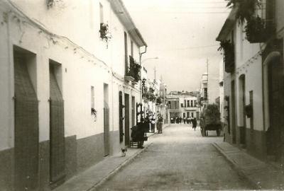 20120715185620-carrerxalo60iii.jpg