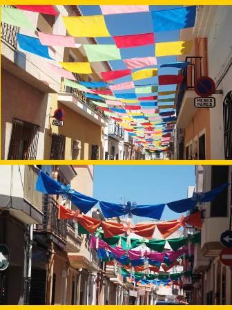 20120719174724-carrers1.jpg