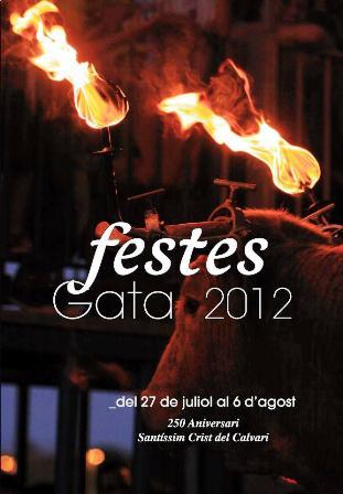 20120722180759-bouportadafestes.jpg