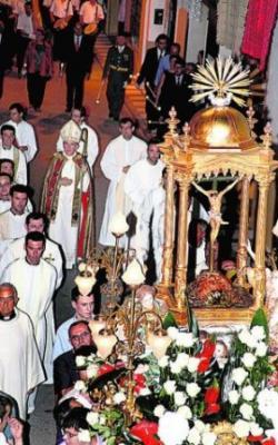 20120724182956-tinoarquebisbe.jpg