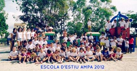 20120802120327-escolaestiuestersepulveda-copia.jpg