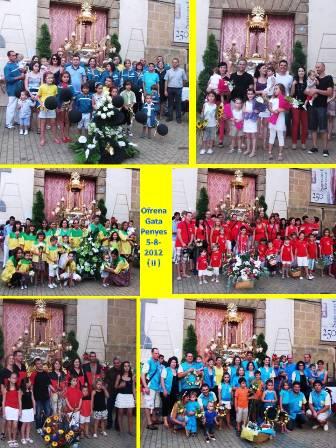 20120806190126-compoofrena2-copia.jpg