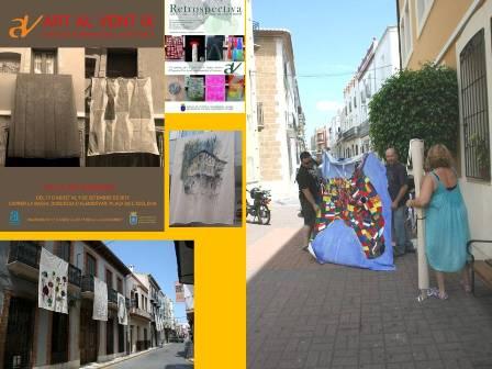 20120815180009-artvent1.jpg