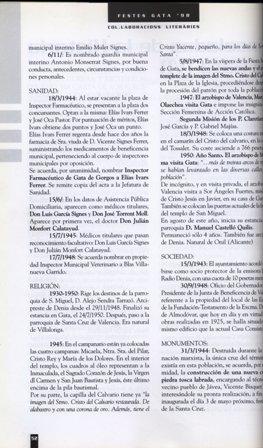 20120820090028-1998-pinvi2-copia.jpg