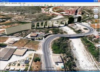 20120830095818-pont3d.jpg