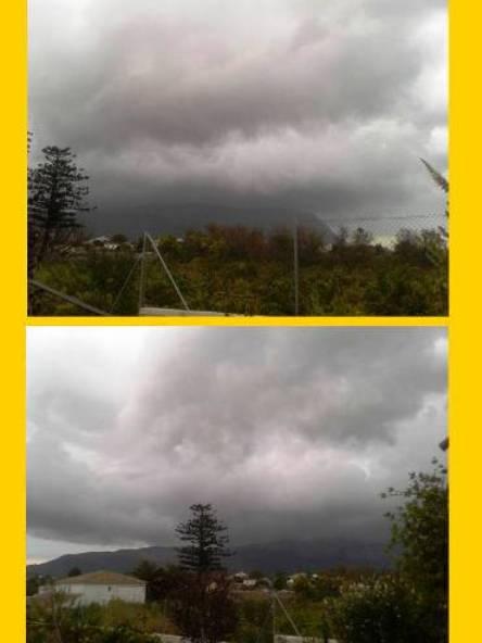 20120831105044-tormenta30-4.jpg