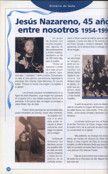 20120901183147-1999-natzare1-copia.jpg