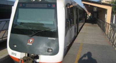 20120911112922-trenet.jpg