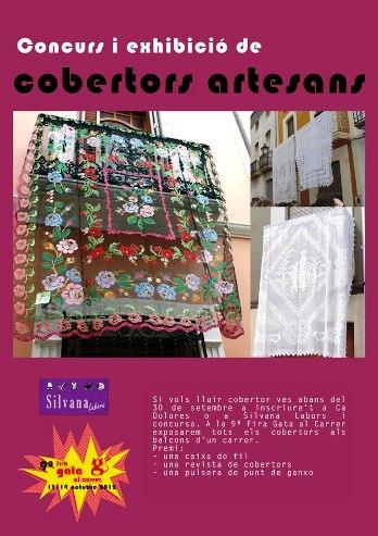 20120913090043-conccobertors.jpg
