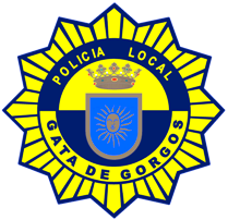20120924151347-policia-local-gata-de-gorgos.png