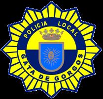 20120924151347-policia-local-gata-de-gorgos.png