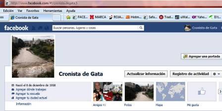 20121009160704-cronistafacebook.jpg