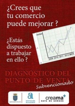 20121022213538-cartell.jpg