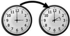20121028001626-rellotges.jpg