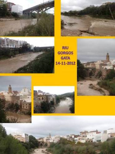 20121114212528-comporiu1-copia.jpg