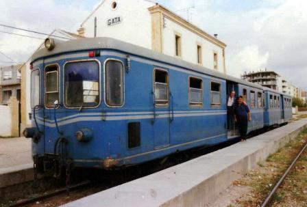 20121123230426-tren1.jpg