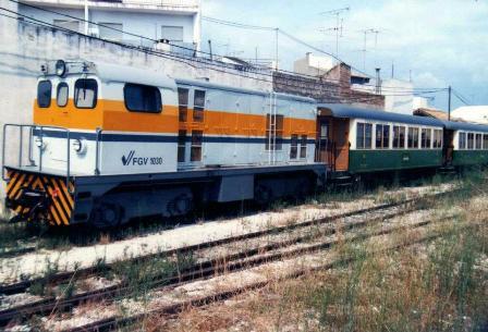 20121123231215-tren2.jpg