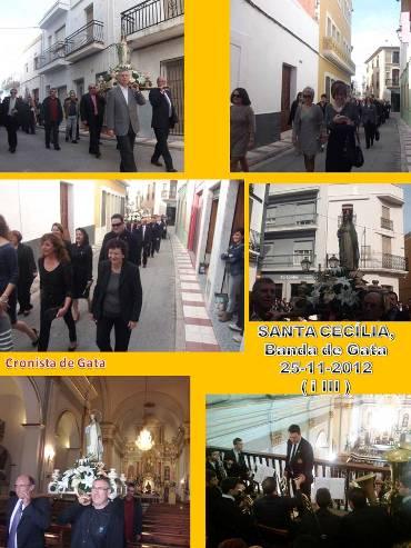 20121125205626-bagatascec12-copia.jpg