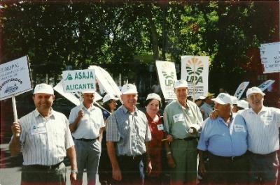 20121126234132-73blogllauradprotesta.jpg